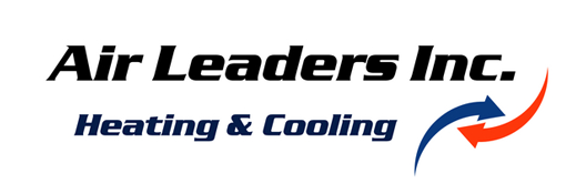 Air Leaders Inc. Heating & Cooling