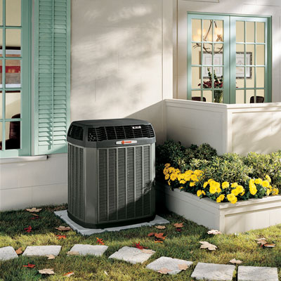 Financing Options for your Heating or Air Conditioning Needs