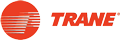 Air Leaders Inc. GTA Product Supplier Trane
