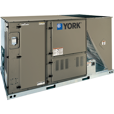 York Commercial Air Conditioner