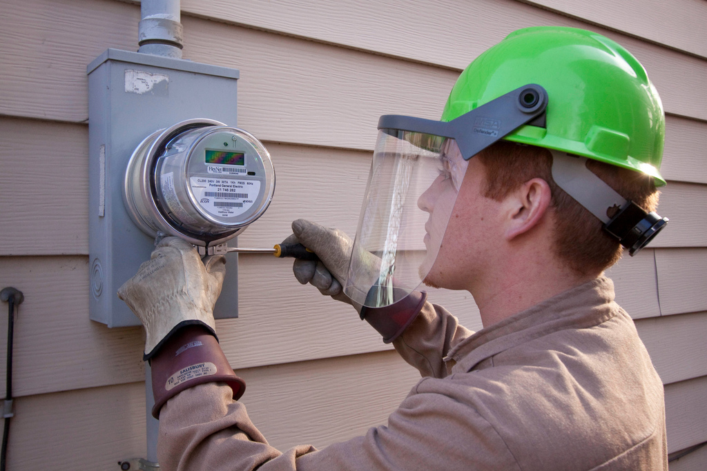 Gas Boiler Installation and Repairs